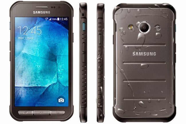samsung-galaxy-xcover-3-1
