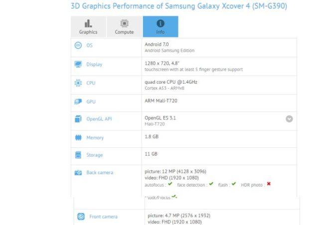 samsung-galaxy-xcover-4-gfxbench