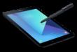 Galaxy Tab S4 v benchmarku. Vlajkový tablet od Samsungu nabídne tyto parametry