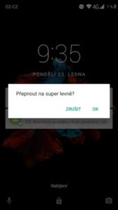 screenshot_20170123-093534