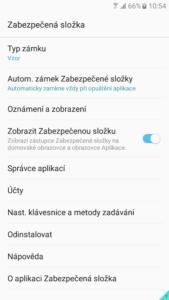 screenshot_20170213-105429