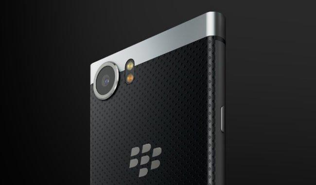 blackberry-keyone-hero