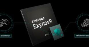 exynos-8895-3