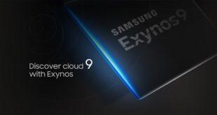exynos-8895-4