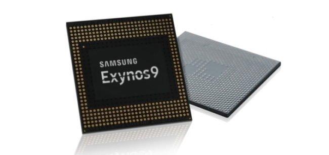 exynos-8895-6