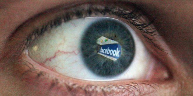 Facebook umí rozpoznat obsah fotografií. Vyzkoušejte si to na vlastní kůži
