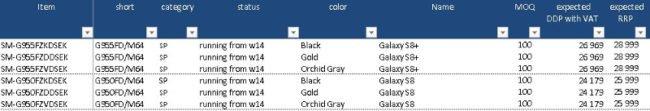 galaxy-s8-s8-plus-price-colors