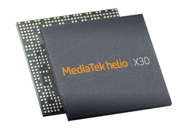 helio-x30-shot