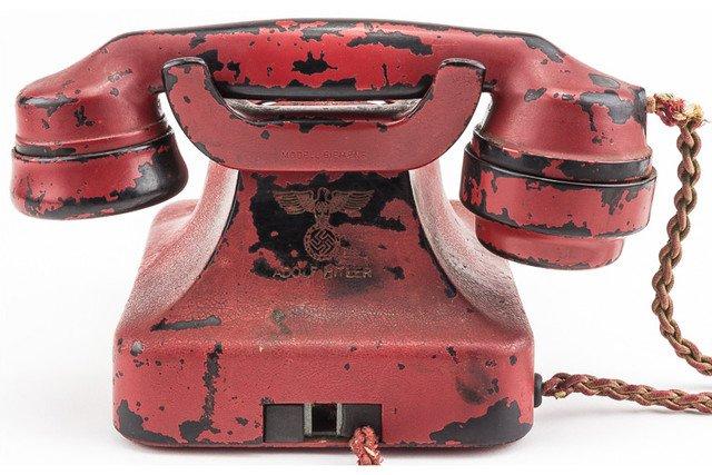hitler_phone