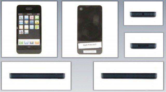 iphone-17