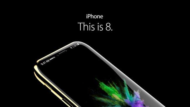 iphone_8_concept