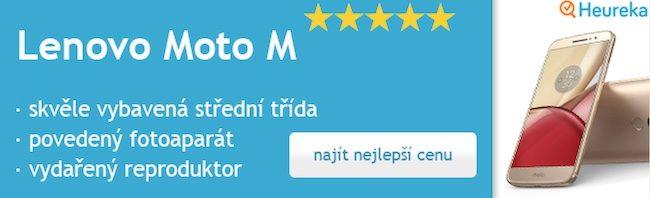 lenovo_moto_m_heureka