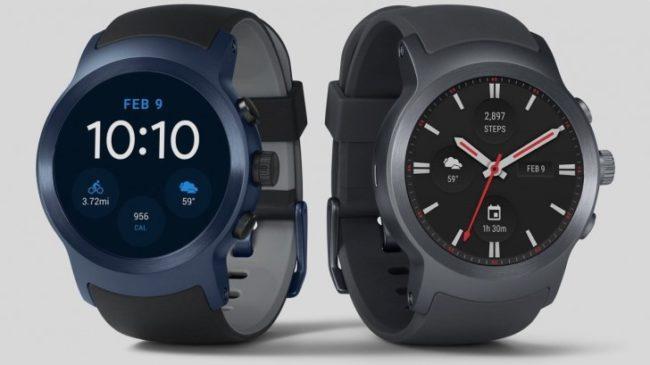 lg-watch-2