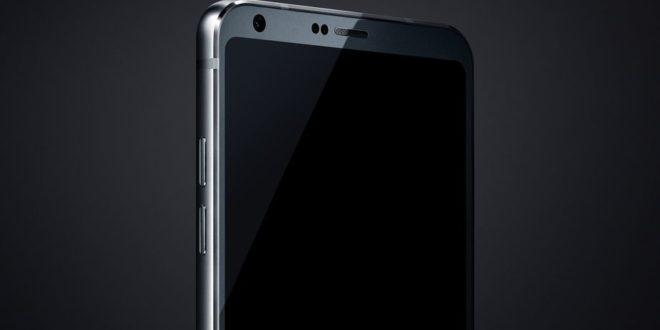 Sen všech selfie maniaků: fotoaparát v LG G6 nabídne nebývale široký úhel záběru