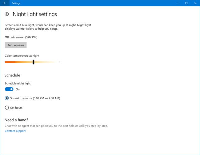 night-light-improvements
