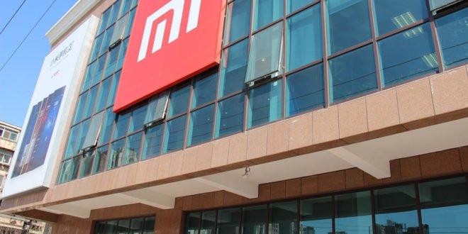 Xiaomi se vrhá do výroby mobilních čipsetů: první bude představen už příští týden