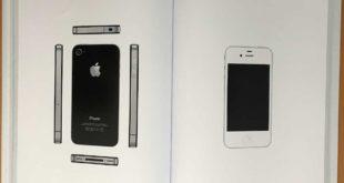 apple_design_book