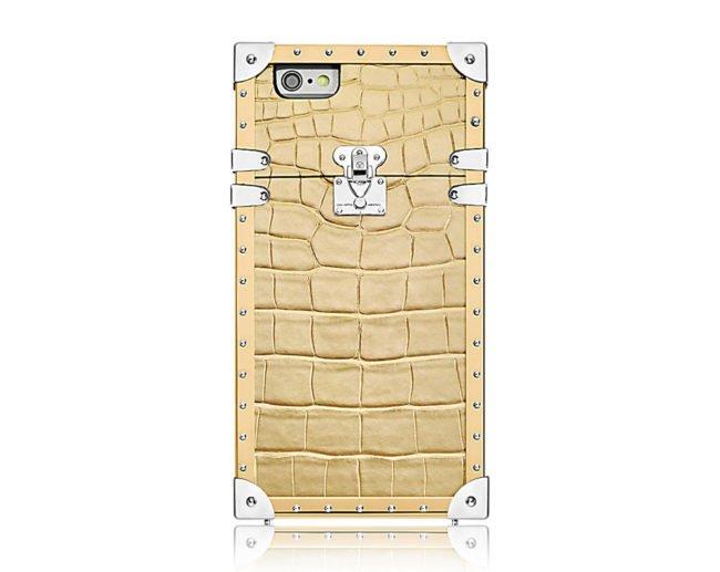louis-vuitton-eye-trunk-crocodile-iphone-7-case