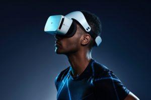 Xiaomi Mi VR 2.0