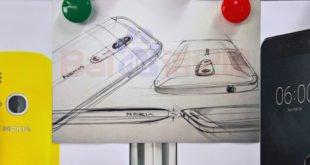 nokia-8-9-schematics-dual-zeiss-camera-header