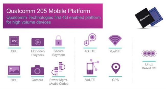 qualcomm-205-mobile-platform-highlights-768x412