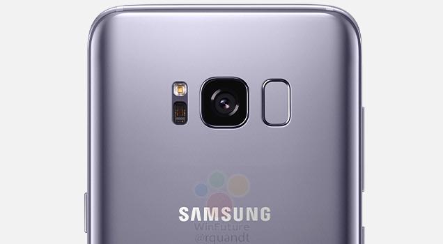 samsung-galaxy-s8-06
