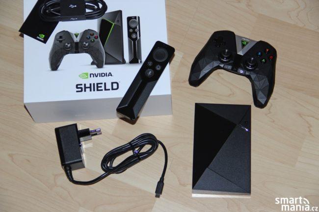 shieldtv_2017