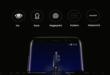 Samsung Galaxy S8: čtečka duhovky prolomena fotografií a kontaktní čočkou