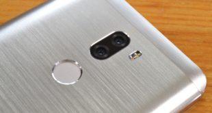 Recenze Xiaomi Mi 5s Plus: téměř dokonalý tabletofon