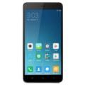 Xiaomi Redmi Note 4 Pro