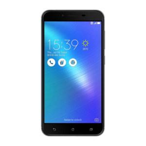 Asus Zenfone 3 Max ZC553KL