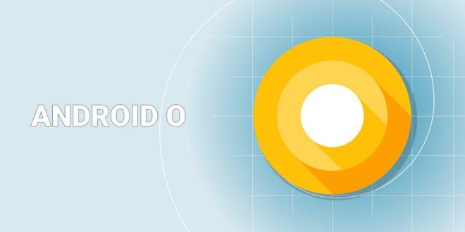 Android O Developer Preview: co je nového? (přehled funkcí)