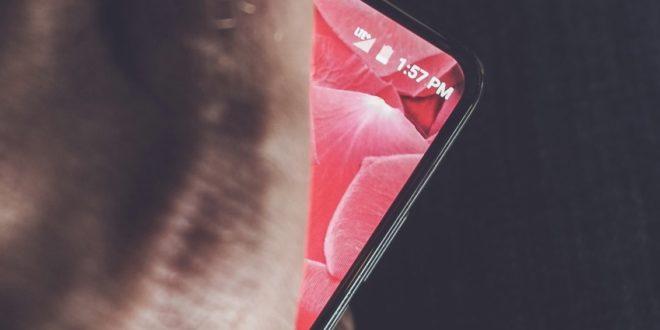 Otec Androidu chystá nový telefon. Chce jít po krku konkurenčním top modelům