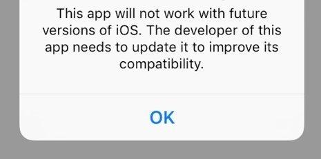 apple-message