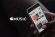 Apple nešetří. Za dvoutýdenní exkluzivitu zaplatil rapperovi přes 12 milionů Kč