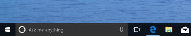 cortana-taskbar-color