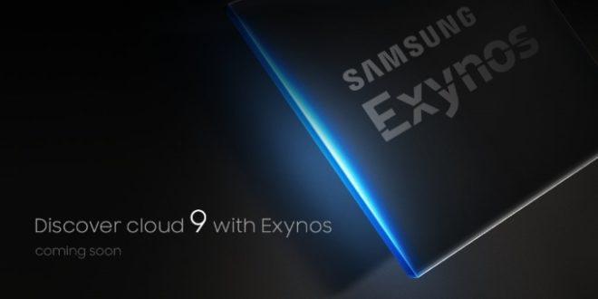 Proč čipy Exynos nevyužívají i ostatní výrobci? Může za to Qualcomm