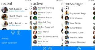 facebook-messenger-features