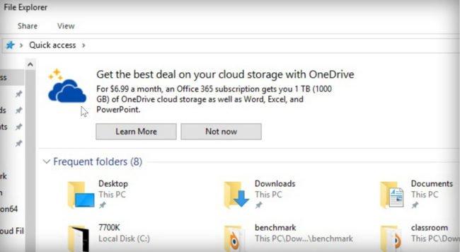 file-explorer-onedrive-ad-1598x874