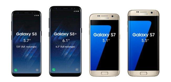 galaxy-s8-vs-galaxy-s8-vs-galaxy-s7-vs-galaxy-s7-edge