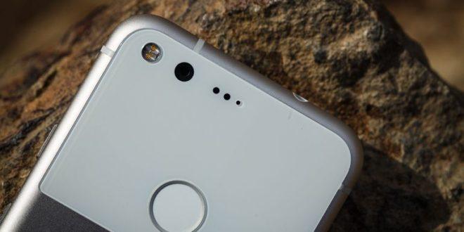 Známe parametry nových telefonů od Googlu. Přijde Pixel 2 o jack?