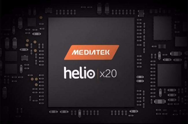 heliox20