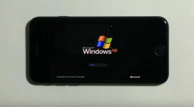 iphone-7-windows-xp-780x430