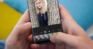 iphone-8-image-editing