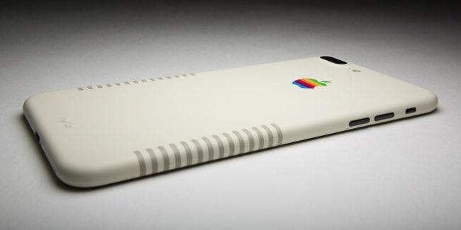 iphone-colorware