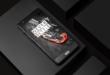 OnePlus 3T vpůlnoční černé nakonec nebude tak exkluzivní, koupíte jej na webu výrobce