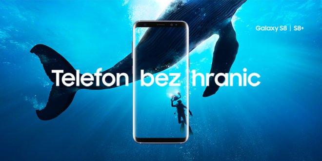 Samsung zahájil předobjednávky Galaxy S8 a S8+: chcete je mít dříve než ostatní?