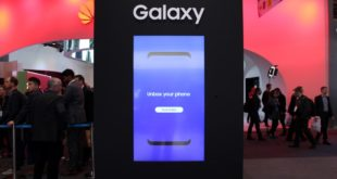 samsung-galaxy-s8-unbox-your-phone-aa-gds-mwc17-1200x800