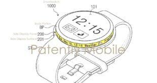 samsung_patent_hodinky