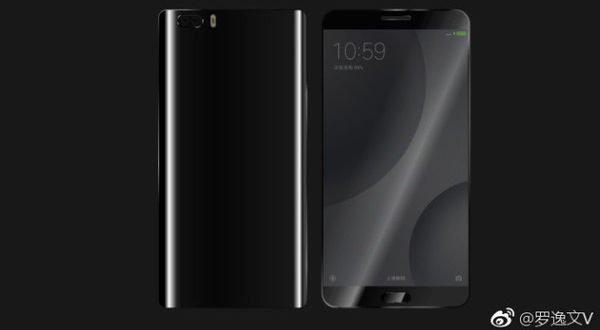 Unikají kompletní specifikace Xiaomi Mi6 a Mi6 Plus: je libo Snapdragon 835?